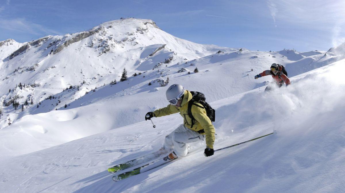 Ski_Famille_-_Family_Ski_Holidays