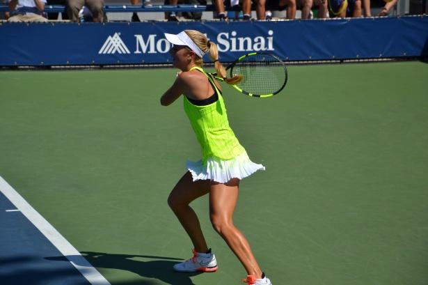 tennis-1495025247HNq
